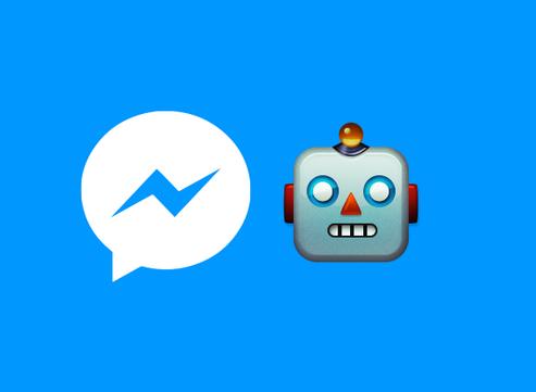 沈向洋:人工智能聊天机器人将成微软未来标志产品