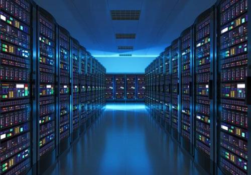 数据中心呈现勃勃生机 中国市场将达190亿规模