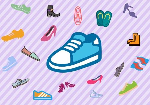 突破传统寻找新增长点 鞋类行业看好智能制造