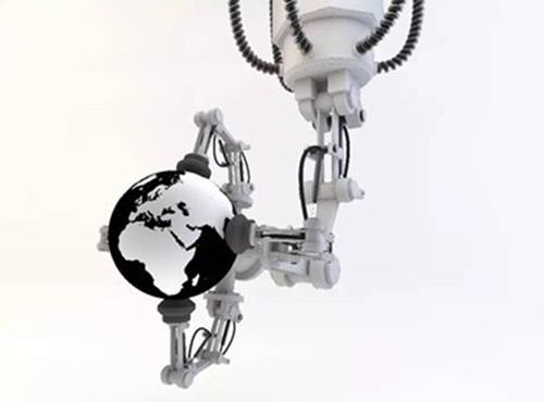 IDC:全球3D打印市场三年后达289亿美元