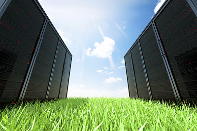 突破国外技术壁垒 新型相变存储器获重大突破
