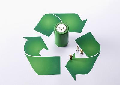工信部推动动力电池回收法规出台 新能源汽车亟须规范