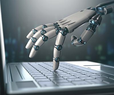越来越被重视 人工智能将迎来一波爆发