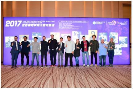 2017广州国际酒店用品及餐饮展览会圆满成功亚搏手机版-亚搏全站手机客户端!