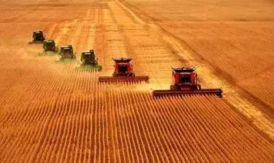 湖北省农机局局长刘长华:农机化对农业产出贡献率达26%
