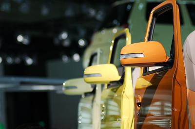 日本制造的罪与罚:质量问题频发 日本汽车怎么了?