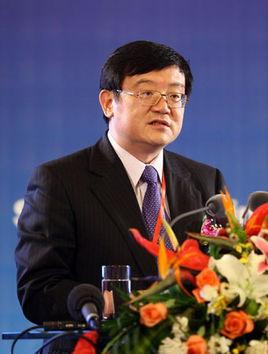 徐乐江赴中国石油和化工联合会调研石化业确定今年六项重点工作