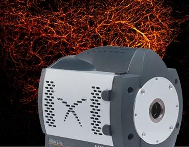 牛津仪器发布全新超灵敏电子倍增型电荷耦合探测器