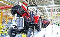 赵剡水:加快高端农业装备和智能农机推广应用