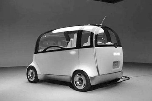 智能汽车板块表现强势 产业突破应瞄准终端市场
