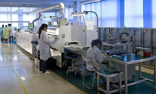 各地掀起科研仪器设备政府采购流程简化潮