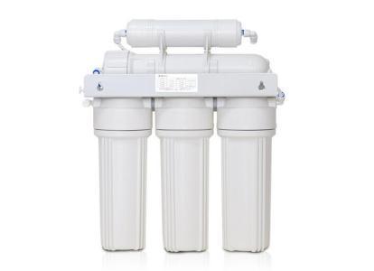 净水器市场怪现象:越贵的产品反而质量越不靠谱