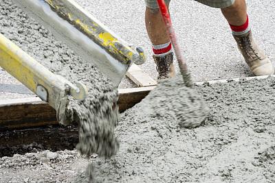 水泥错峰生产将在全国推广实施