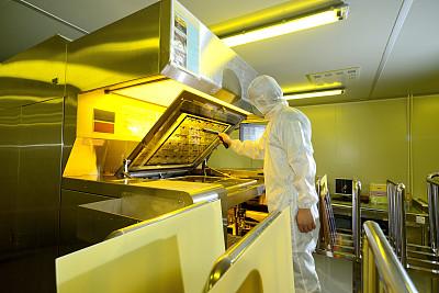 京津冀联发两项安全生产协同标准