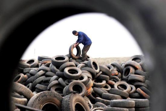 再生橡胶行业大而不强 再生橡胶行业如何破局?