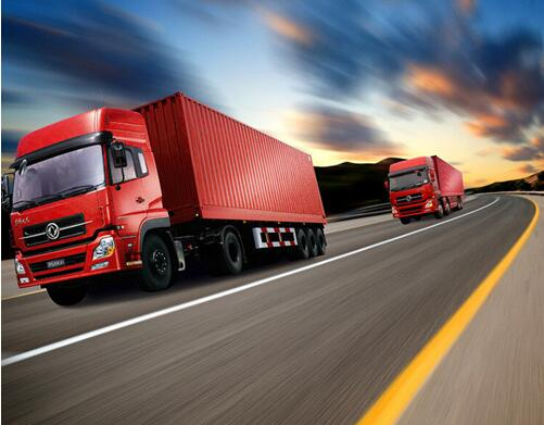快递物流已成为中国经济转型的新引擎-中国(天津)国际现代物流产业及技术装备展览会系列报道之三