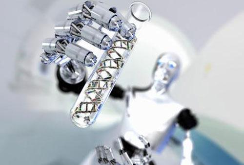 供需矛盾激发市场潜力 医疗机器人有望持续突破