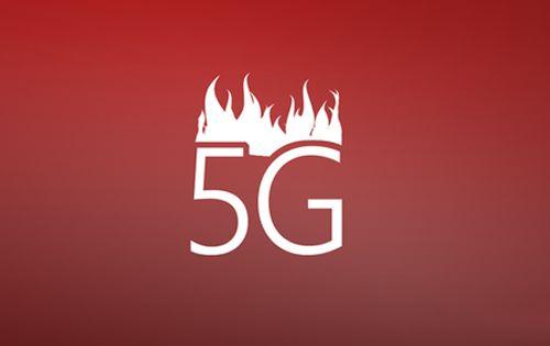 政策落地叠加运营商部署 5G 商用时代加速来临