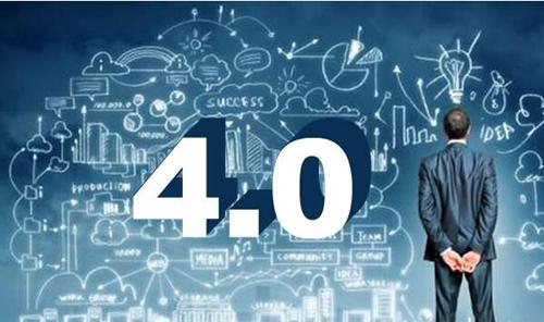 工业4.0时代的深思:应将焦点回归到人本身