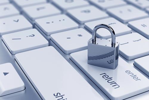 齐向东:建立更加完善的处理机制是应对网络安全形势的必经之路