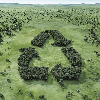 环保压力下 各地印染产能正在加快整合