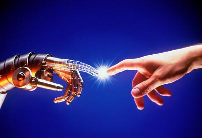 重磅!国务院印发新一代人工智能发展规划