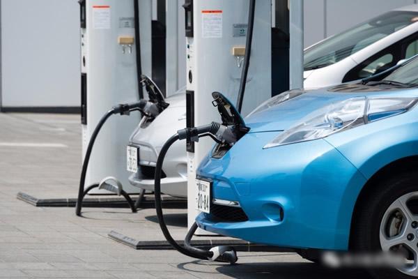 需量电费会摧毁充电桩的商业模式吗
