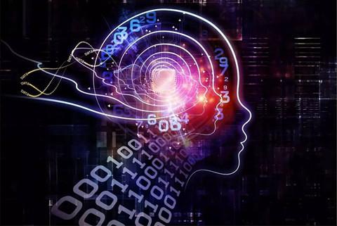 我国金切机床与机器人产业迎来加速发展期