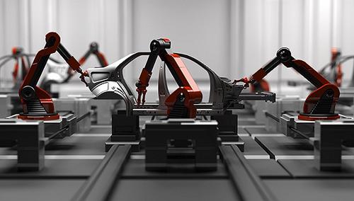 智慧物流之战不停歇 快递从业者需提升核心竞争力