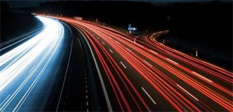 三大优势齐发力 我国制造业能否实现弯道超车?