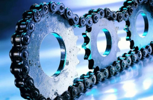 转型发展动力增强 机械行业稳重向好态势明显