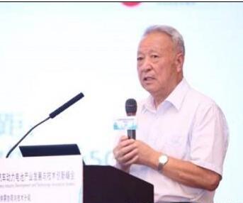 王秉刚给动力电池产业的九大建议