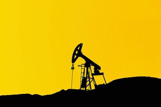 第二届新疆石油化工展将于9月20日盛大启幕