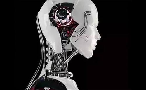 国产机器人市场走向精细化 多技术协同效应凸显
