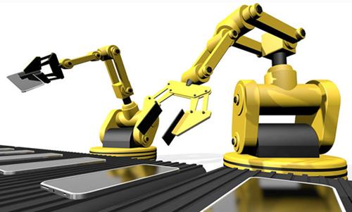 2017工程机械市场增速显著 或迎来发展新契机