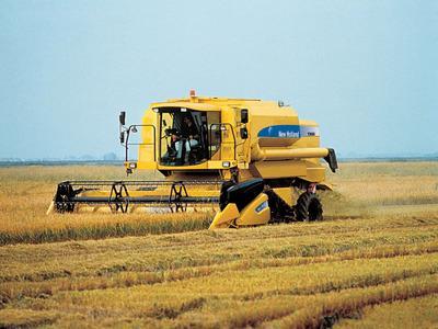 三部委联发:六省市启动实施农机购置补贴引导植保无人飞机规范应用试点