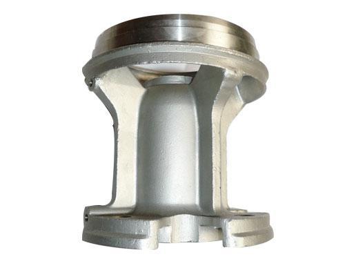 《分体式空气源热泵热水器安装规范》将于2017年12月1日实施