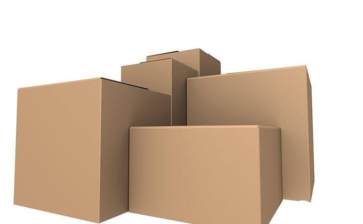 纸箱价格涨幅高达15%-25%,客户迎来成本大挑战!