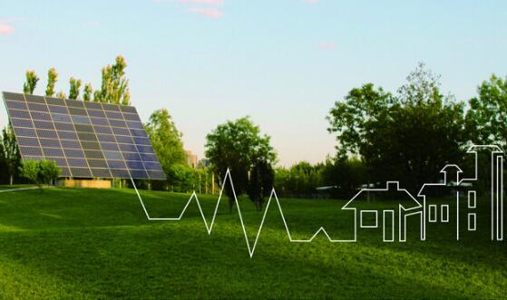人工智能已开始改变能源行业