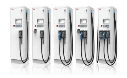 斯里兰卡安装基于互联网的充电桩 充电仅需15分钟