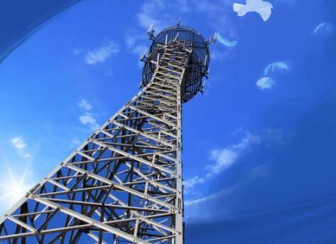 传统通信技术无法满足飞机上网需求 卫星激光通信该出手了
