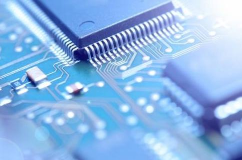 人工智能芯片发展的10大盘点与10大预测