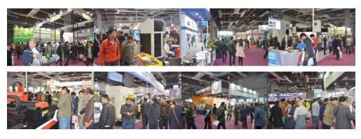 2018CME中国机床展联合五大品牌重磅出击!