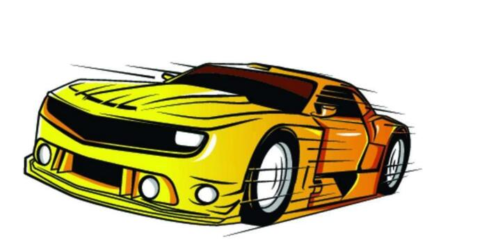 本田与阿里巴巴联手开发联网汽车服务