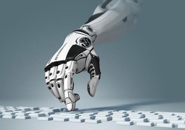 机器人产业的前途取决于人工智能关键技术的发展