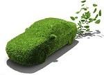 2018年新能源汽车会旺吗?