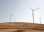 风电行业靠补贴无法做大走远 平价上网是大势所趋