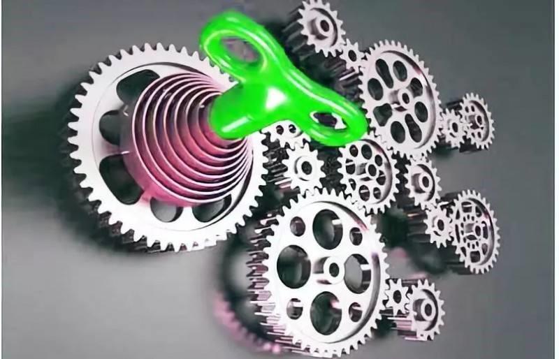 智能制造的定义及实现智能制造的意义