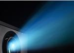 激光技术与智能微投兴起 投影产业迎来洗牌期
