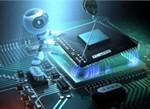 智能传感器有怎样的特点和市场应用?